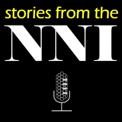 Stories from the NNI